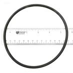 O-Ring, Valve/Adapter, 1.5 inch