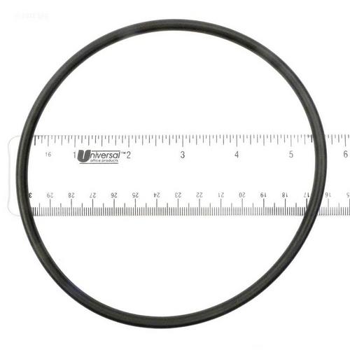 Epp - O-Ring, Valve/Adapter, 1.5 inch