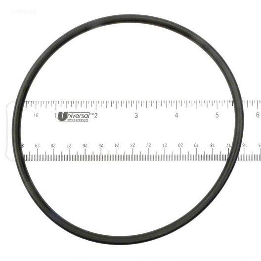 Epp - O-Ring, Valve/Adapter, 1.5 inch - 439601