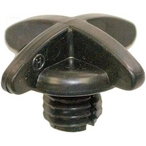 Hayward - Cap, Air Relief - 44025