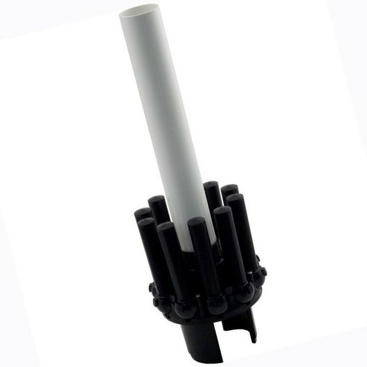 SX180DA Replacement Lateral Assembly with Pipe
