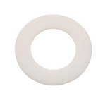Teflon Washer - 1 15/16in. OD - 1 1/8in. ID