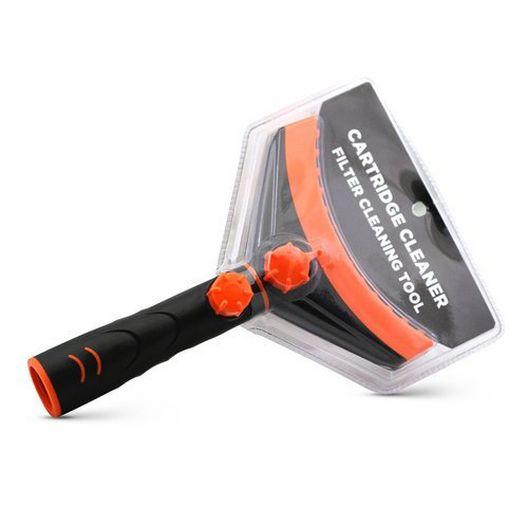 Cartridge Cleaner - 44141
