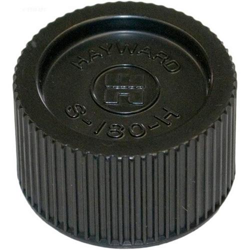 Hayward - Cap and Gasket Kit