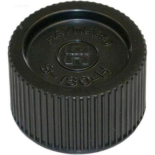 Hayward  SX180HG Cap and Gasket Kit