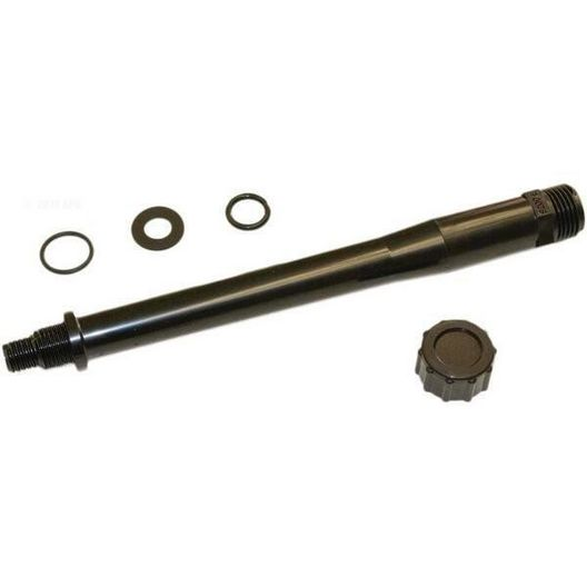 Hayward - Drain Pipe with Cap, O-Rings, Gasket - 44205