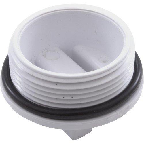American Granby - Plug With O-Ring Wfitplug