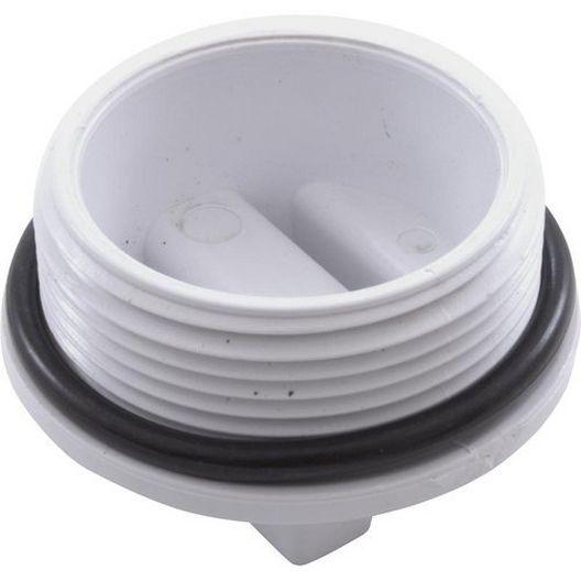 American Granby - Plug With O-Ring Wfitplug - 44208