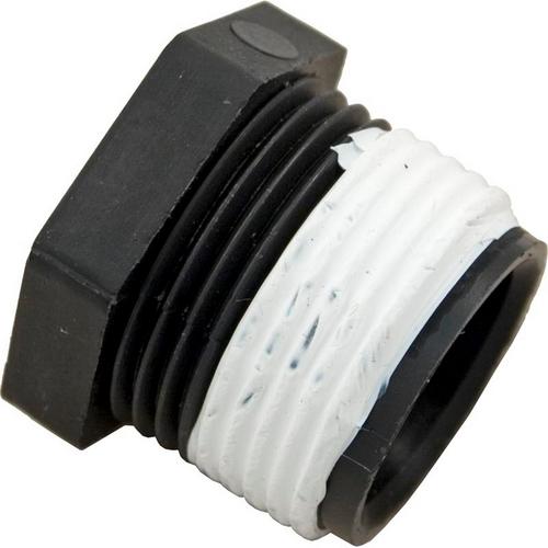 Pentair - Drain Plug Starite Tx Filter