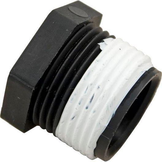 Drain Plug Starite Tx Filter