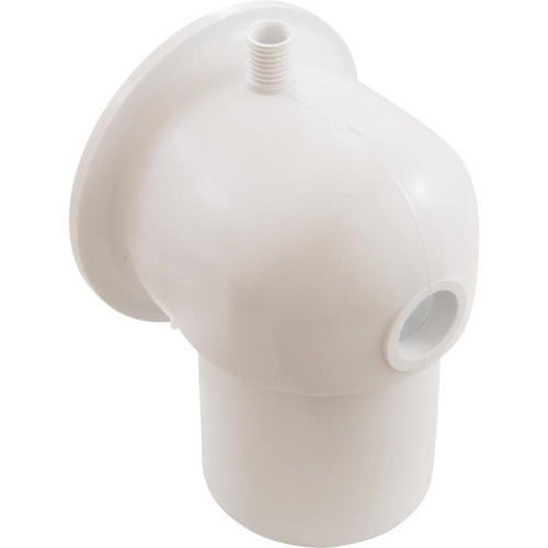Val-Pak - Collection Elbow - 1-1/2in. (VA-26 - 32 - 38 - 52)