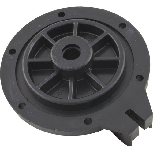 Pentair - Index Plate Assembly