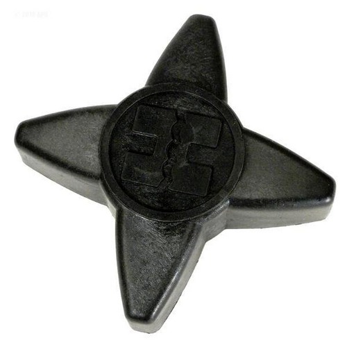 Hayward - Locking Knob for Star Clear