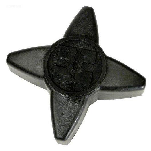 Locking Knob for Star Clear