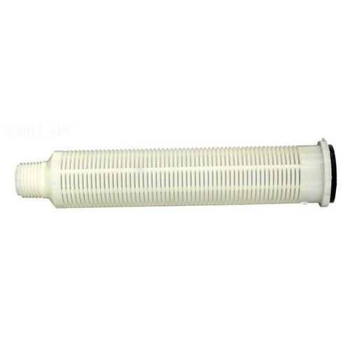 Pentair - 152290 Sand Filter Lateral, 6-11/16 in. Single