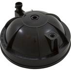 AMERICAN COMMANDER FILTER LID - 57005600 by VAL-PAK
