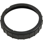 Pentair - Lock Ring - 44415