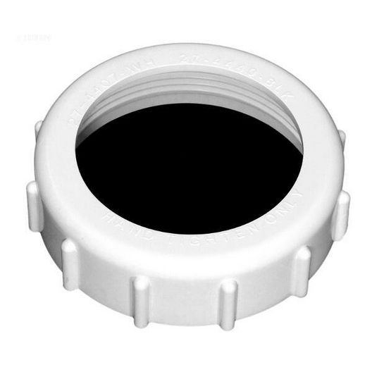 Pentair - Nut, Valve Adapter - 44447