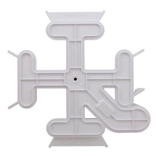 CMP - Manifold, Top Collector with Air Relief Replacement Part - 44455