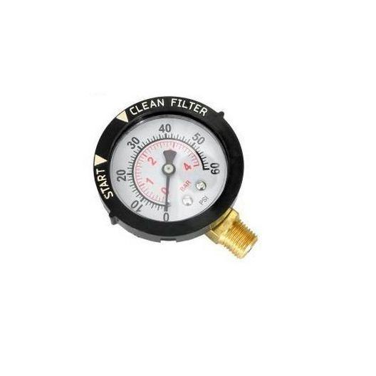 Splash - Pressure Gauge for Clean & Clear - 44510