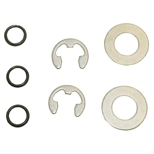 Bump Shaft Kit Perflex