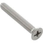 Screw Kit, 2 Incl.