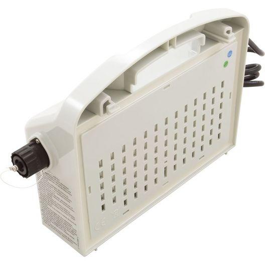 Purex - POWER SUPPLY PROWLER 830 - 446359