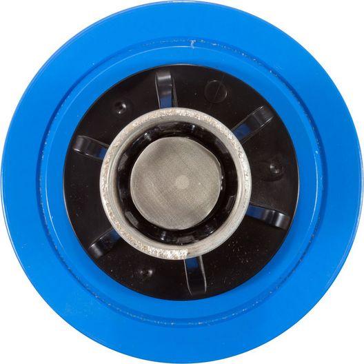 Pentair - Element Retro Kit, EasyClean EC90 - 446417