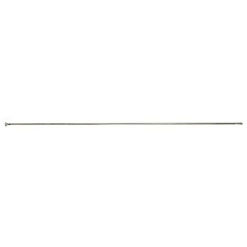 Hayward - Rod, Retainer 60 Sq' 34in. Long