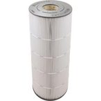CX150XRE Filter Cartridge for Hayward SwimClear C150S