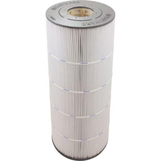 Hayward - CX150XRE Filter Cartridge for Hayward SwimClear C150S - 446443