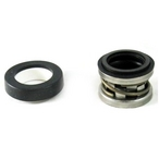 Salt/Ozone Resistant Pump Shaft Seal #201