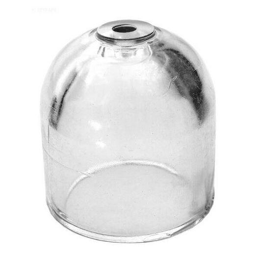 Pentair  Sight Glass