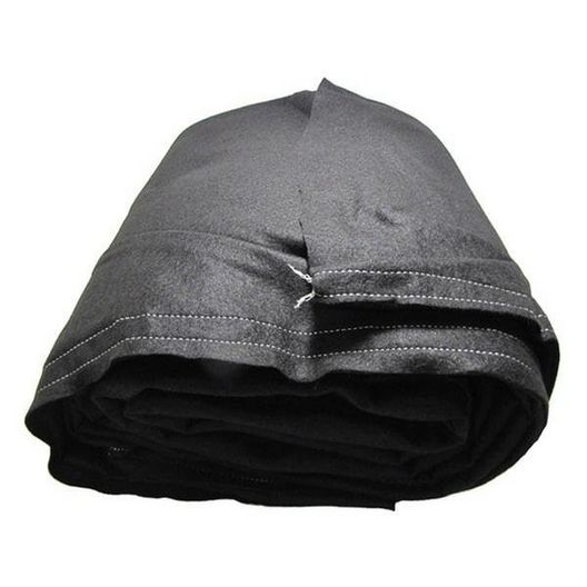 Liner Armor  33 Round Above Ground Pool Floor Padding Deluxe Liner Protection