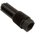 Pentair  Drain Assembly 3/4in.