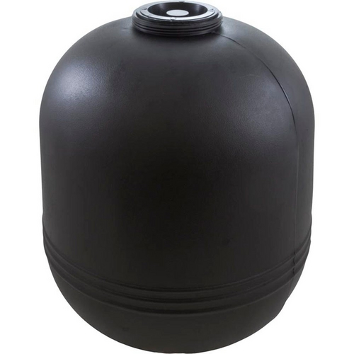 """Waterway - Replacement 26"""" Tank w/Threaded Sleeve"""