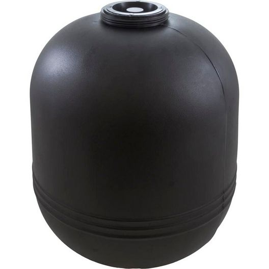 Waterway  Replacement 26 Tank w/Threaded Sleeve