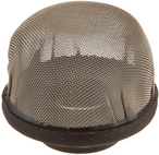 Pentair - Strainer, Air Relief 3/4in. - 44797