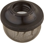 Strainer, Air Relief 3/4in.