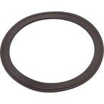 Epp - Gasket, 22 inch filter (b) - 448173