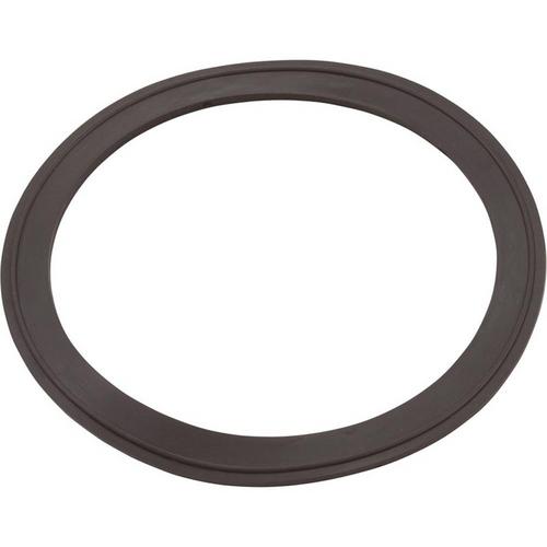 Epp - Gasket, 22 inch filter (b)