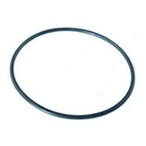 Hydro Seal Parco O-Ring - 5.850in. ID