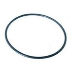 Hydroseal  Hydro Seal Parco O-Ring  5.850in ID