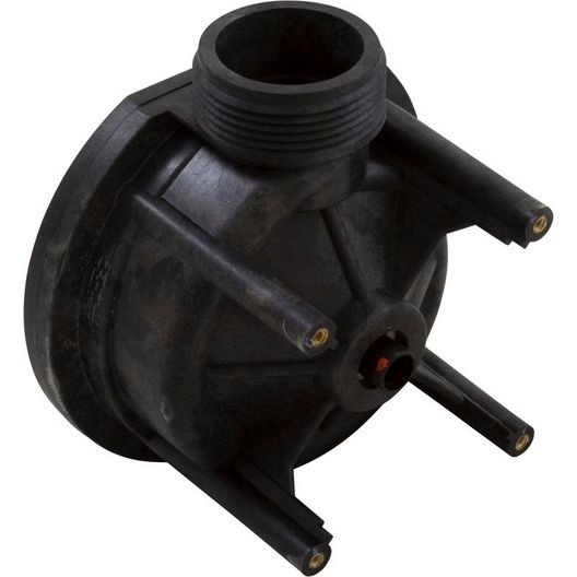 Gecko  1-1/2in Wet End for 1 HP Aqua-Flo Flo-Master CP Series Pumps