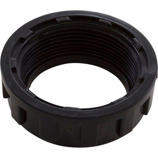 Astralpool - Nut, Pump Union - 448496