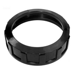 Astralpool - Locking Ring 2000 Series Pump - 448497