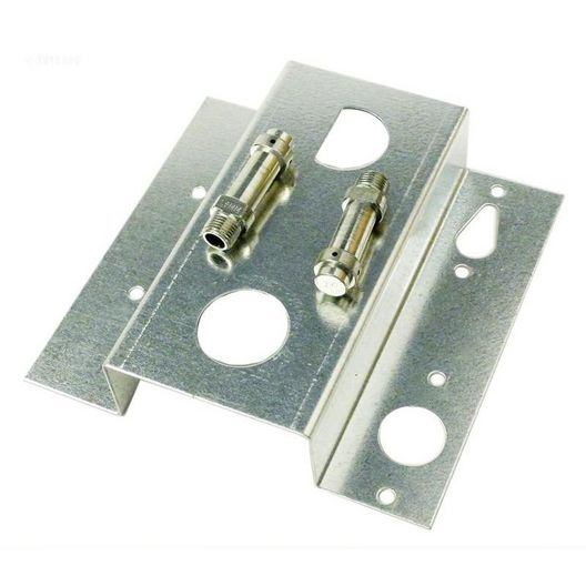 Hayward - Conversion Kit Natural to Propane H-100 - 448584