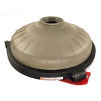 Hayward - Upper Filter Body for SwimClear C2030/C2020 - 44871