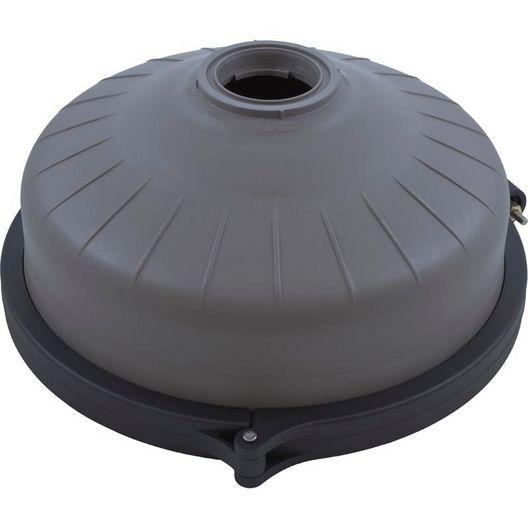 Hayward - Upper Filter Body for SwimClear C3030 - 44872