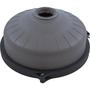 Upper Filter Body for SwimClear C3030